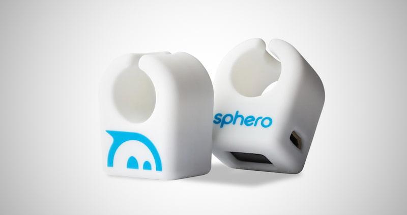 Sphero Specdrums Musical Rings