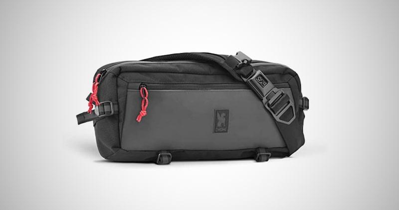 Chrome Industries Kadet Sling Messenger Bag