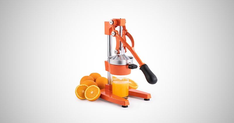 CO-Z Hand Press Juicer Machine