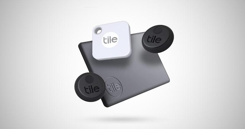 Tile Pro Essentials