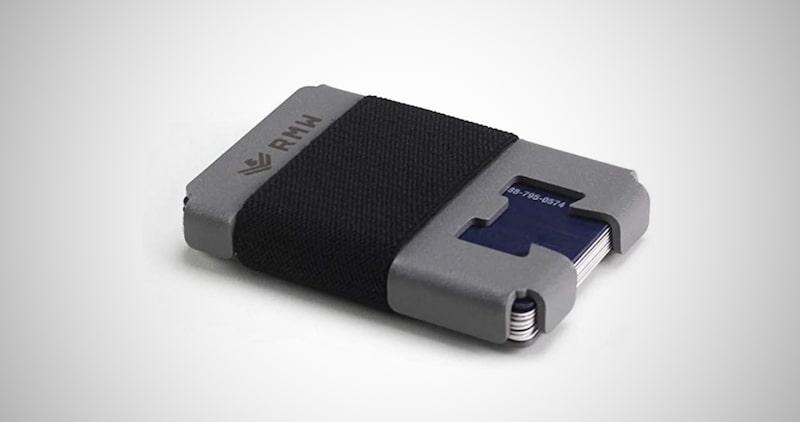 Ranger Tactical Pocket Wallet