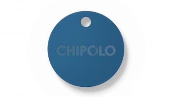 Chipolo Ocean Edition : A New Way To Remove Plastic Pollution From Our Oceans