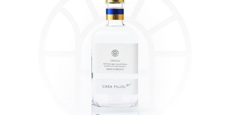 Lalo Tequila – A Delicious Drink Never Needs To Be Out of Reach