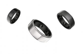 Motiv Ring – The Best Fitness Tracker On the Market