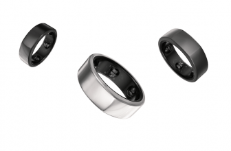 Motiv Ring – The Best Fitness Tracker On the Market