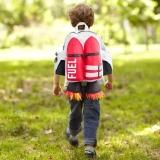 Kids Jetpack Backpack