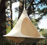 Cocoon Hanging Tent