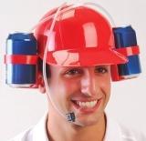 Party Beer Hat