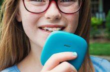 Screen-Free Kids Phone