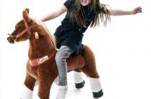 Horse Toys