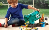 28 Best Toys for 4 Year Old Boys 2019 [Buyer's Guide]