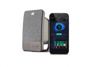 SleepScore Max – Get You the Quality of Sleep That You Deserve!
