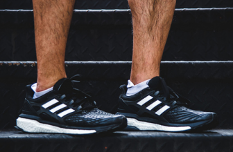 Everything You Need to Know About Adidas Energy Boost?