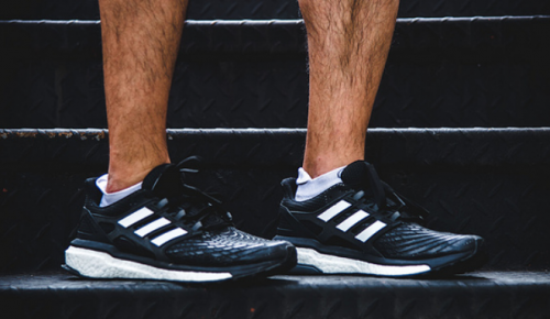 finest selection 32c42 570ca Best price Everything You Need to Know About Adidas Energy Boost