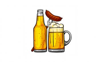 Beer Hunting Season is Open! 14 Tasty Gifts for Beer Lovers