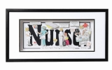 24 Unique Gifts for Nurses to Show How Much You Appreciate Them