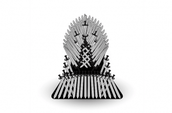 24 Game of Thrones Gifts for the Westerosi in Your Life