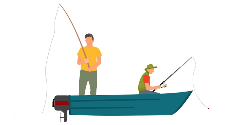 17 Best Fishing Gifts to Catch Your Fisherman's Heart