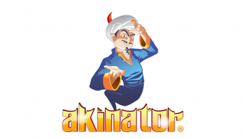 How Does Akinator Work? Everything You Need To Know the Web Genie