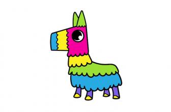 19 Cute Llama Gifts for Those Who're Simply Llama-tics for Llamas