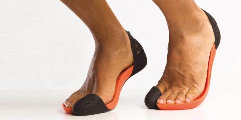 8 Most Popular Cool Shoes That Will Make You Say WOW!