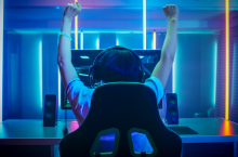 Top 10 Best Gaming Chair 2019 [Buying Guide]